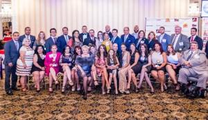 Latino Stars 2015